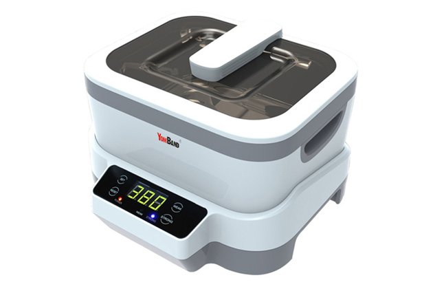 Ultrasonic Cleaner SK-YB-JP-1200