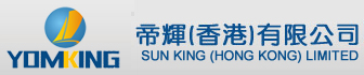 SUN KING (HONG KONG) LIMITED.